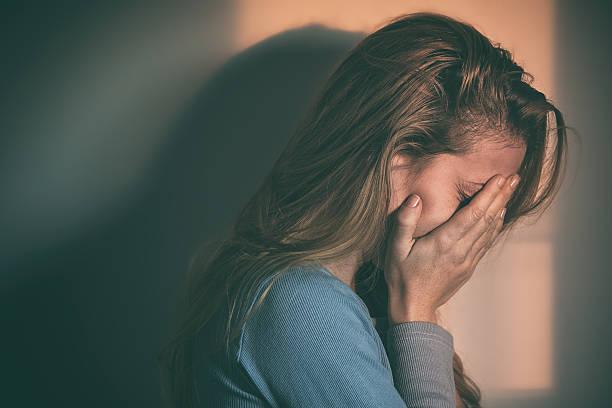 emotional toll of infertility in women