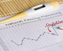 Natural Ways to Increase Ovulation